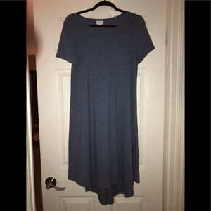 Used LulaRoe Dress